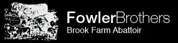 Fowler Brothers